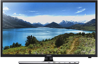 which is the best television in online market...?