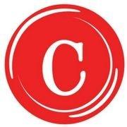 Ediciones Casiopea [logo]