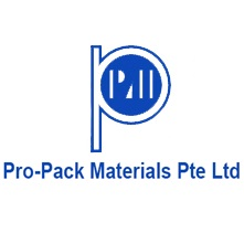 Logo PT Pro-Pack Industries