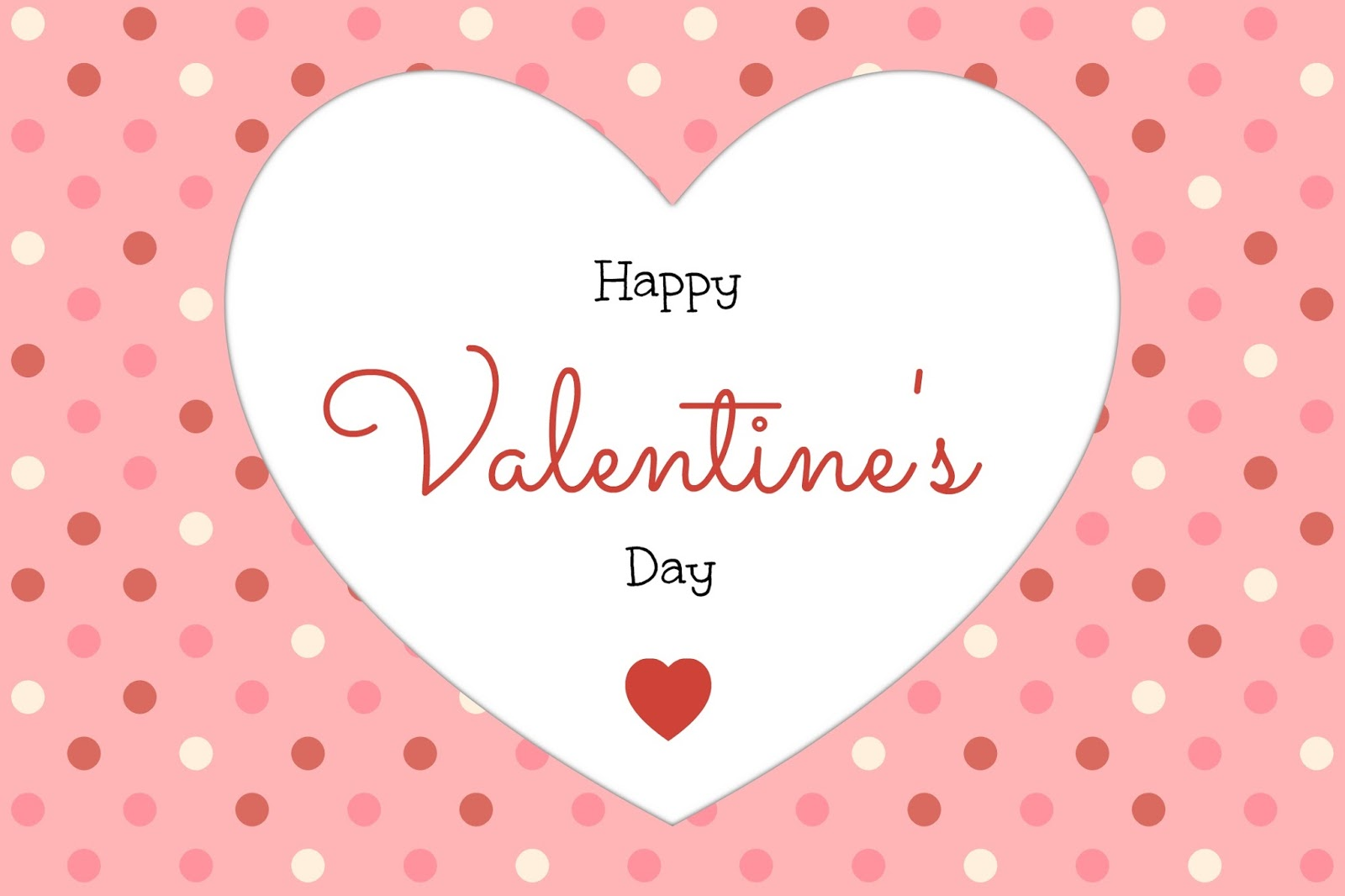 Happy Valentine Day Images Wishes Status Greetings Facebook