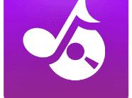 Anghami PRO APK – Free Unlimited Music MOD v2.4.0 Terbaru