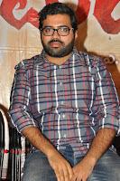 Rakshaka Bhatudu Telugu Movie Audio Launch Event  0040.jpg