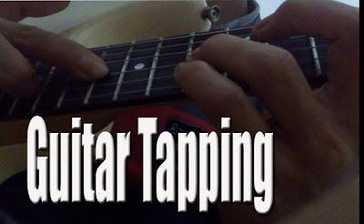 skill gitar
