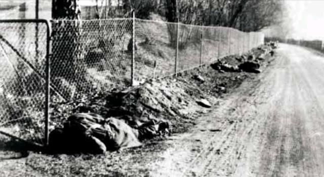 28 April 1940 worldwartwo.filminspector.com Otta Norway
