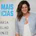 ENTREVISTA: MARIA BOTELHO MONIZ