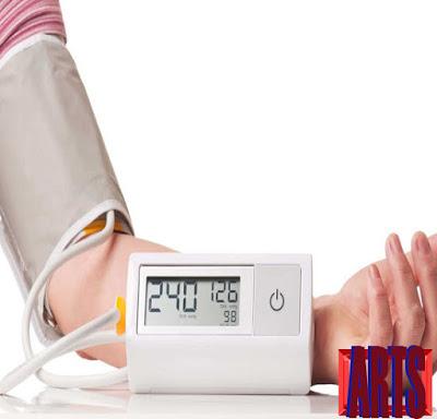 manfaat daun sirsak untuk menurunkan tekanan darah