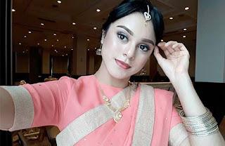 Jasmine Noor India