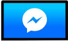 Messenger Versions for Mac Free Download