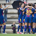 PREVIA: FC BARCELONA - SANTA TERESA