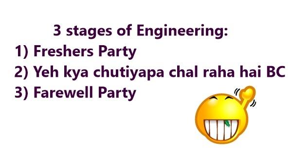 Hilarious Farewell Jokes,Farewell Party Puns,Speech,Funny ...