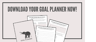10 best FREE blog planners to kick start 2017
