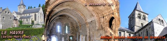 http://lafrancemedievale.blogspot.fr/2014/12/le-havre-76-abbaye-sainte-honorine-de.html