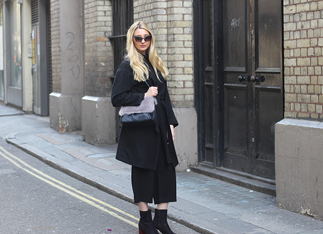 lfw blogger outfit