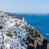 روعة السياحة في اليونان (سحر لا يوصف)