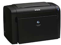 Epson AcuLaser M1200 Driver Download - Windows, Mac