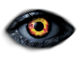 eyes png