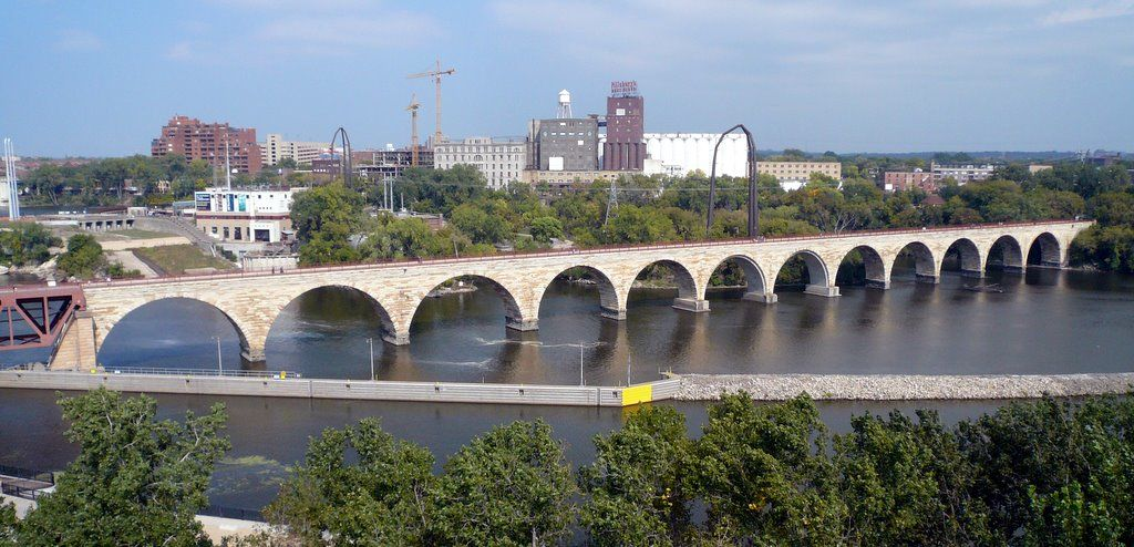 university of minnesota minneapolis campus map with Tourist Attraction That Partly Explains on Capella University Minneapolis Minnesota moreover Directions moreover Therapy Materials Minnesota State University Mankato likewise Contact likewise 10980.