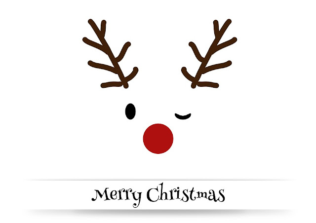 Merry Christmas from Us @ Martwayne!!!!!  Wishing you the VERY BEST of this Season!