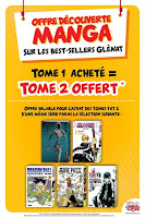http://blog.mangaconseil.com/2017/01/promotion-ajin-bleach-dragon-ball-one.html