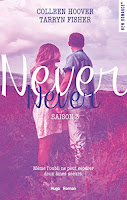 http://lachroniquedespassions.blogspot.fr/2016/12/never-never-tome-3-de-colleen-hoover.html
