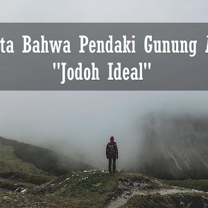 30 Kata Kata Indah Pecinta Alam Bahasa Inggris Dan Terjemahannya Basecamp Pendaki