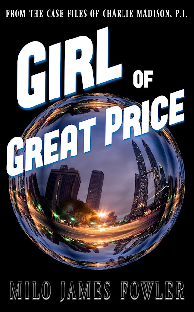 https://www.amazon.com/Girl-Great-Price-James-Fowler-ebook/dp/B00MT6H70E/ref=asap_bc?ie=UTF8