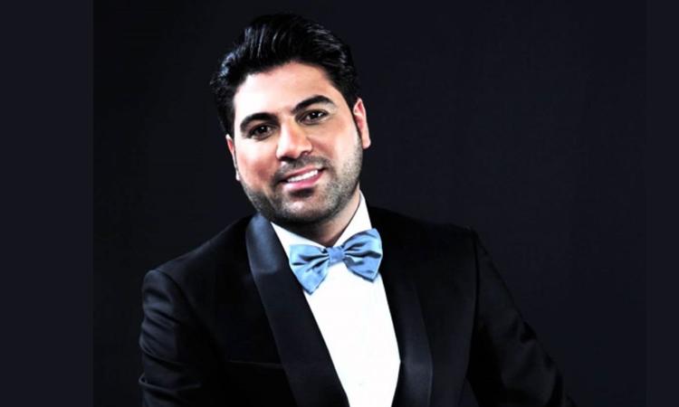 وليد الشامي استفزك