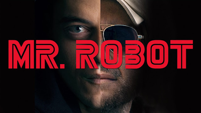 Mr Robot Season1-Ep1 Dual Audio HDRip 480p ESub x264