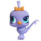 Littlest Pet Shop Blind Bags Quail (#2794) Pet