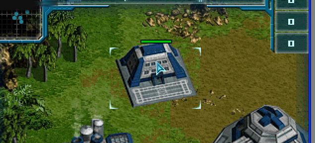 Nokia C3 Games V 2 - mobile9 Forum