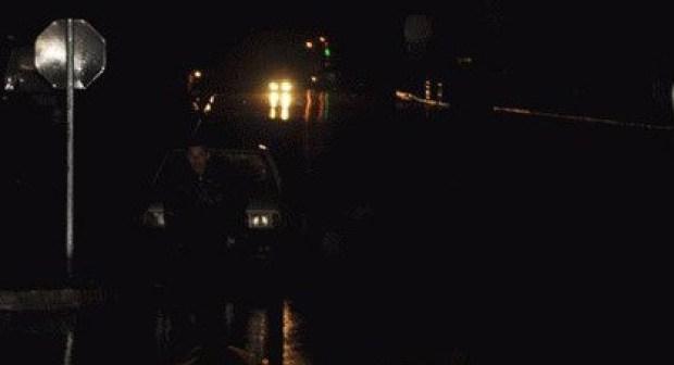 هام لساكنة أكادير: التيار الكهربائي سينقطع من جديد بعدد من الأحياء.(+نص الإعلان)