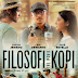 Download Film Filosofi Kopi 2015 Full Movie Bluray