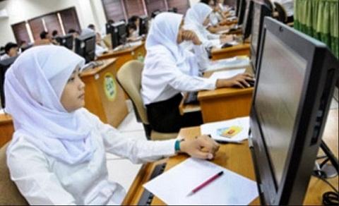 Bersiap Hadapi SKD, Cek Pengumuman Hasil Seleksi Administrasi CPNS 2017 Periode 2