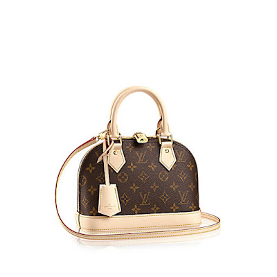 [Image: louis-vuitton-alma-bb-monogram-canvas-icons--M53152.jpg]