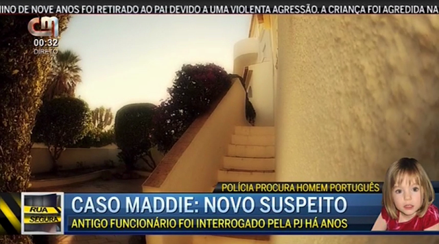 "Joana Morais: CMTV debate on Operation Grange's ""new suspect""  Vlcsnap-2017-03-15-06h37m26s208"
