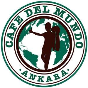 cafe del mundo menü fiyat listesi