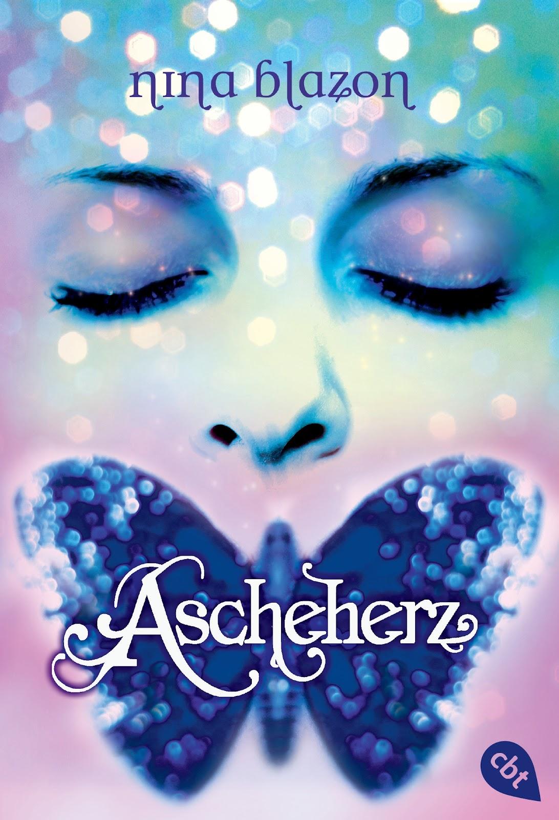 http://www.randomhouse.de/Taschenbuch/Ascheherz/Nina-Blazon/e399263.rhd