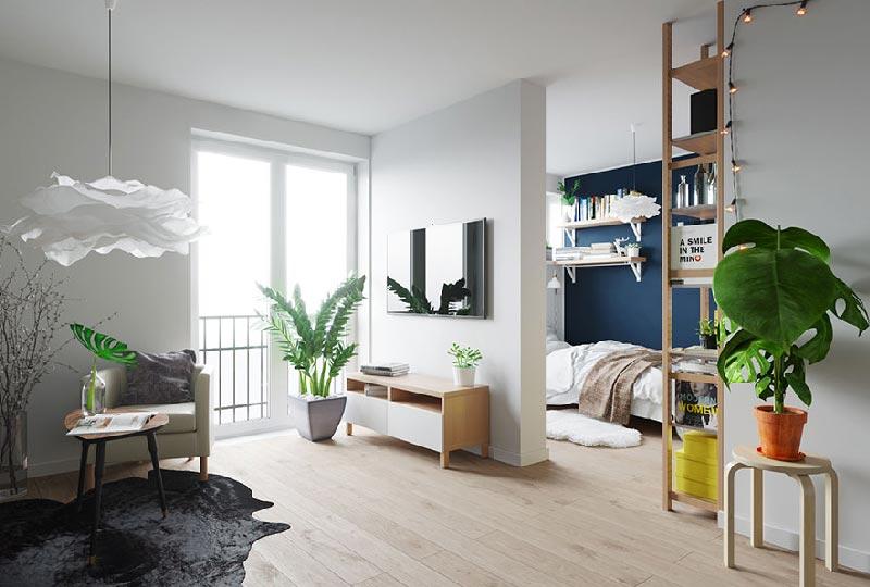 scelta di pavimenti e rivestimenti