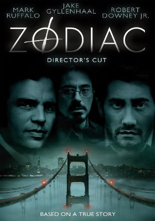 Zodiac 2007 BRRip 500MB Hindi Dual Audio 480p Watch Online Full Movie Download bolly4u