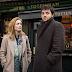 [News] Canal MAX exibe ´´C.B. Strike´´ , série baseada nos romances policiais de J.K. Rowling