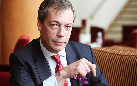 http://www.northwichguardian.co.uk/news/10966805.Farage_outlines_policies_and_aspirations_at_Winnington_Rec/?ref=mc
