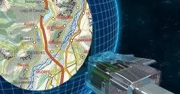 I Comuni della Valle del Lago ancora in coda per l'accesso a Internet