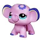 Littlest Pet Shop Walkables Elephant (#2471) Pet
