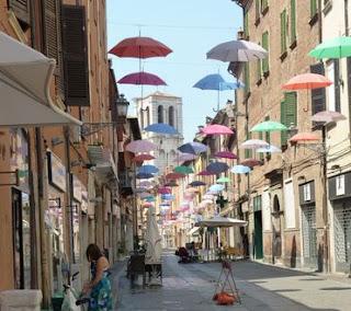 Ferrara.