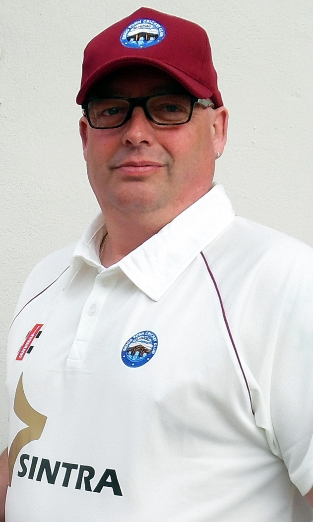 62b9edd54d97a Brigg Town extended their lead at the top of the Lincolnshire County  Cricket League fourth division with a 61-run victory at third-in-the-table  Haxey 2nds ...