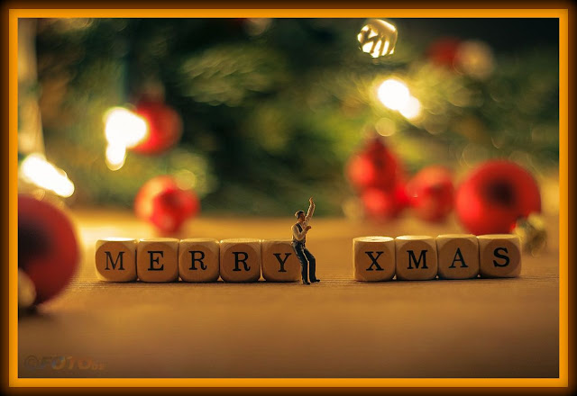 500 Merry Christmas Wishes , Images , Greetings Cards, Quotes and more