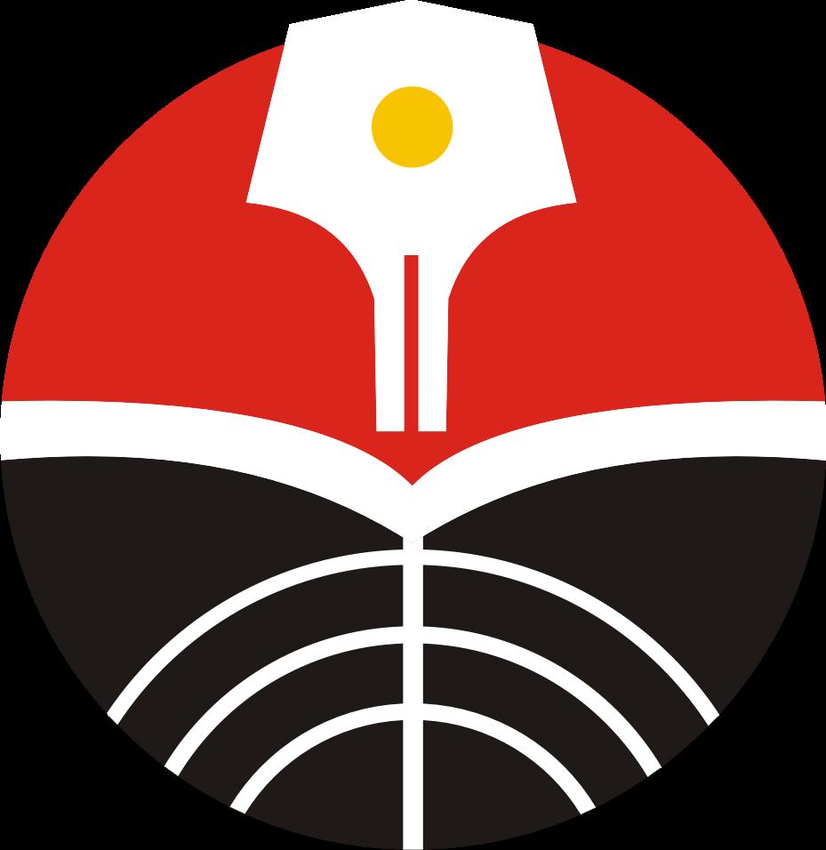 Calon Dosen Tetap Universitas di Lingkungan Universitas Pendidikan Indonesia  Pengumuman Penerimaan Calon Dosen Tetap UPI Tahun 2018