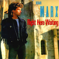 Right here waiting. Richard Marx