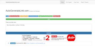 Cara Download Cepat Di Depositfiles Gratis Terbaru