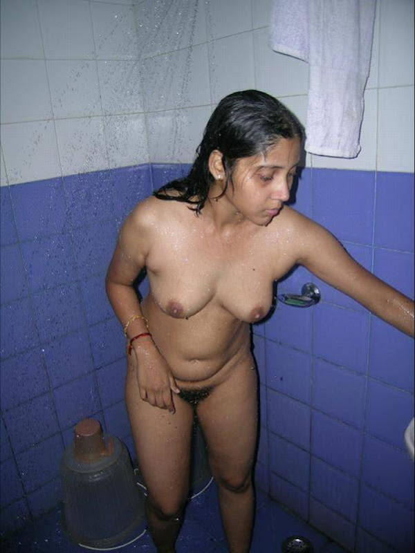 2016 Xxx Kerala Nude Hot Bhabhi Photos Sexy Porn Pics -5889